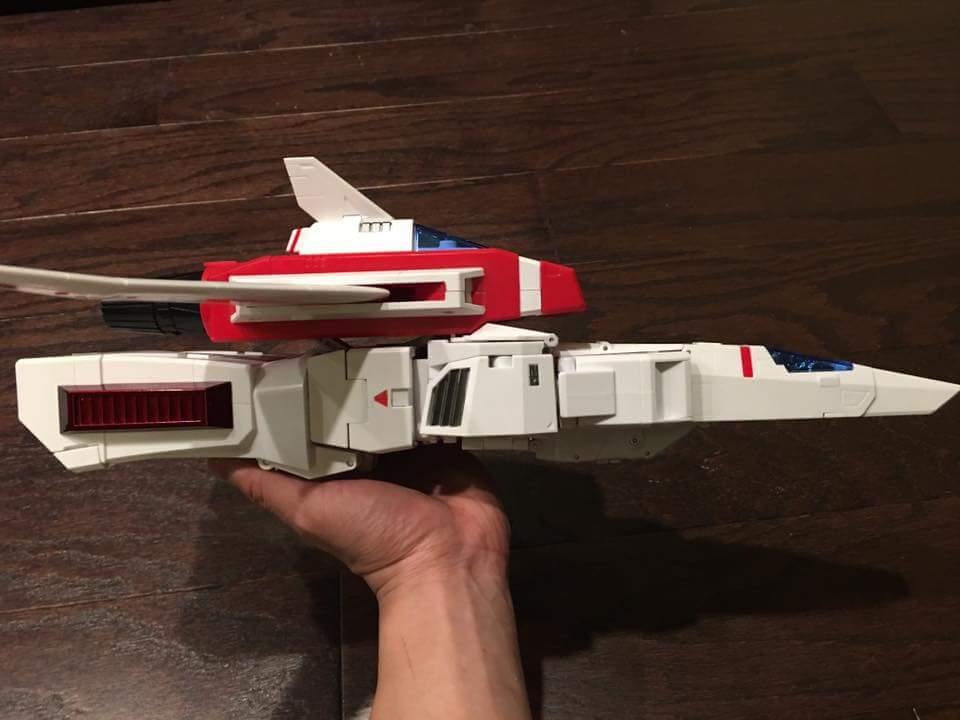[Fanstoys] Produit Tiers - Jouet FT-10 Phoenix - aka Skyfire/Aérobo - Page 2 ScRcVpoL