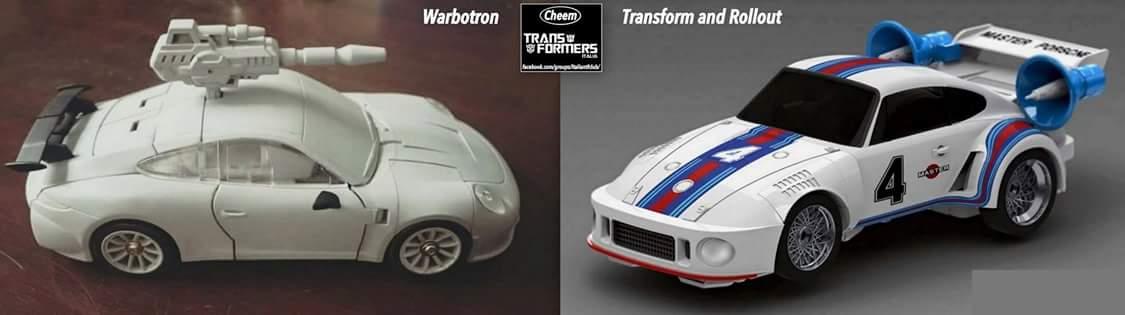 [Generation Toy] Produit Tiers - Jouets TF de la Gamme GT - des BD TF d'IDW 4RfOiMK6