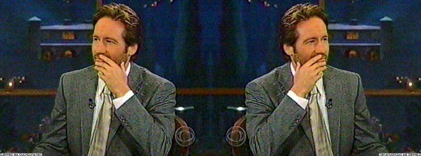 2004 David Letterman  9cgdTm7l