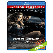 Infierno Al Volante (2011) BRRip Full 1080p Audio Trial Latino-Castellano-Ingles 5.1