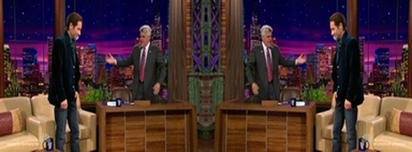 2009 Jimmy Kimmel Live  OiajfrAf