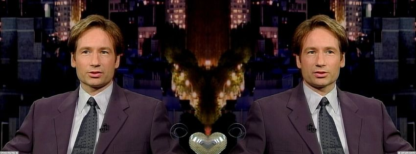 2003 David Letterman IjS2DxpE