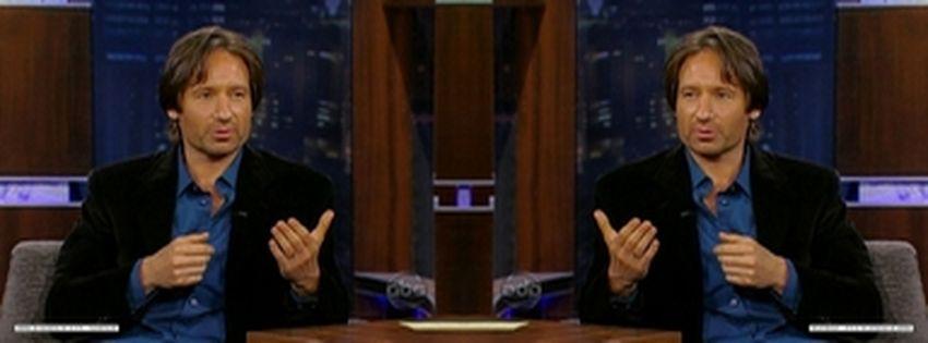 2008 David Letterman  0MRcuqLA