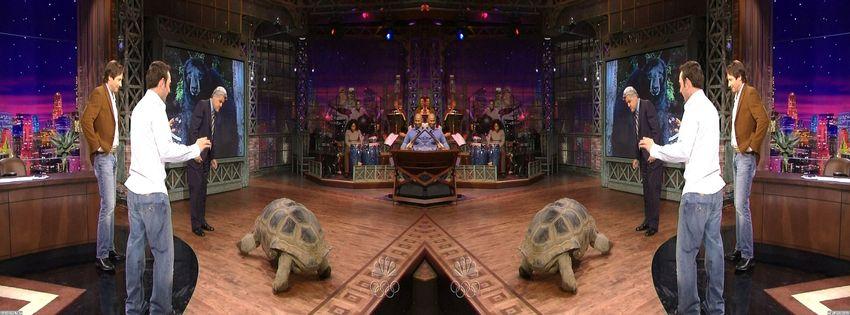 2004 David Letterman  LIRlIOJO