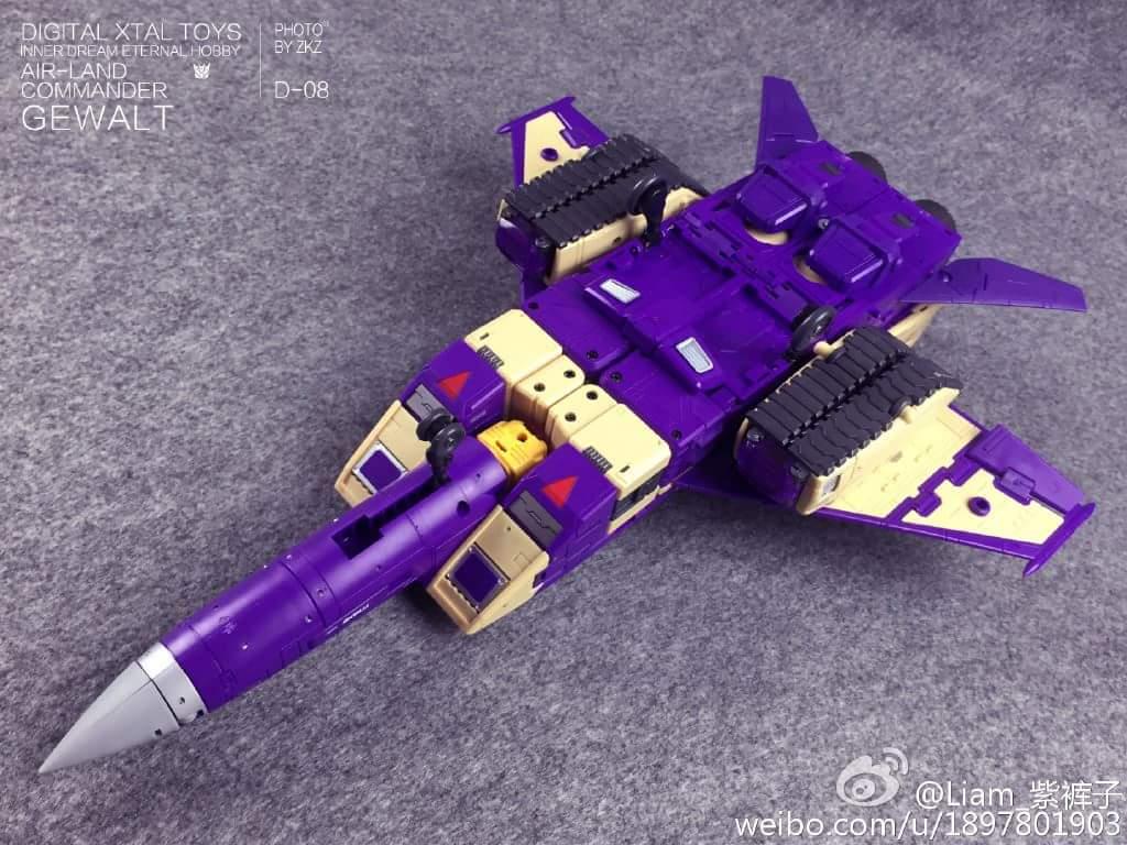 [DX9 Toys] Produit Tiers D-08 Gewalt - aka Blitzwing/Le Blitz - Page 2 L79d0uaq