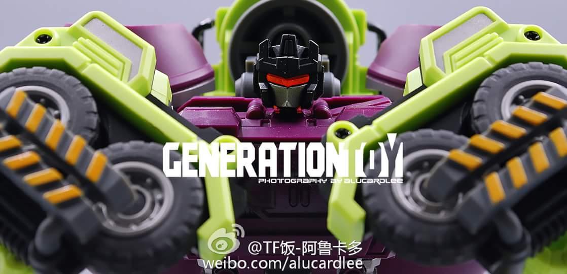[Generation Toy] Produit Tiers - Jouet GT-01 Gravity Builder - aka Devastator/Dévastateur - Page 2 XROEgAi2
