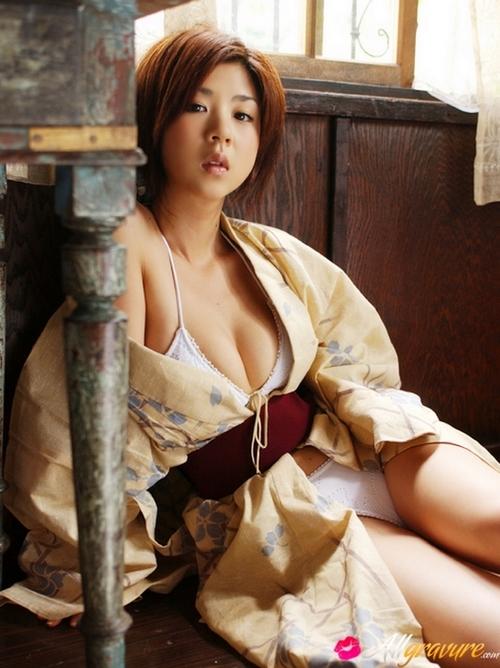 geisha private www sexwork net