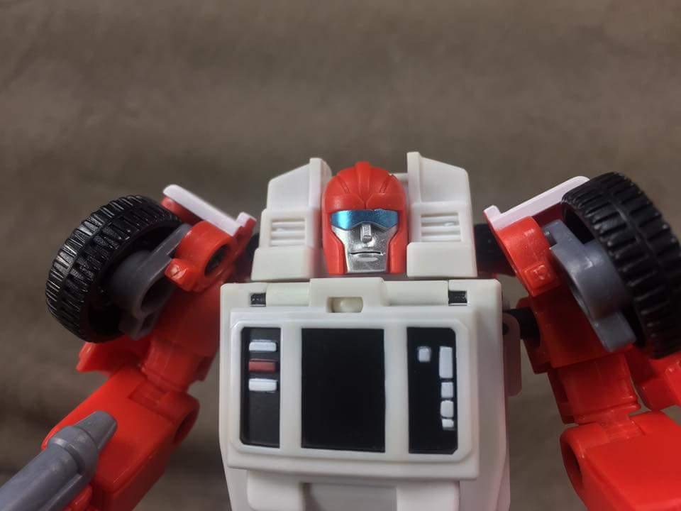 [BadCube] Produit Tiers - Minibots MP - Gamme OTS - Page 6 RfAxpO9c