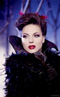 Reine Elvezia