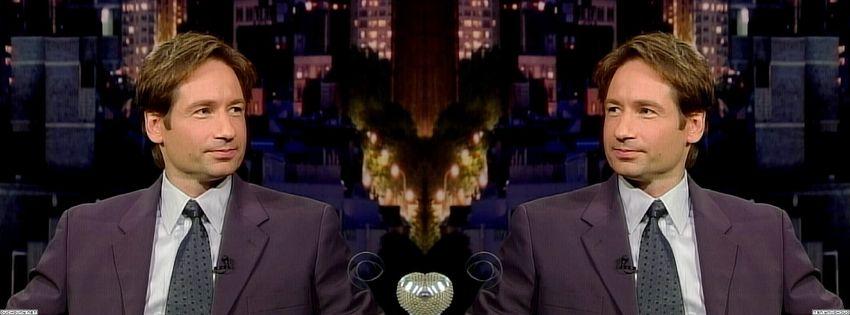 2003 David Letterman A2gwbpv8