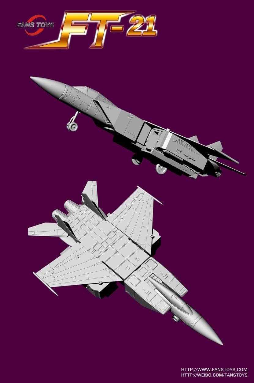 [Fanstoys] Produit Tiers - Jouet FT-21 Berserk - aka Blitzwing/Le Blitz YmMzcEfR