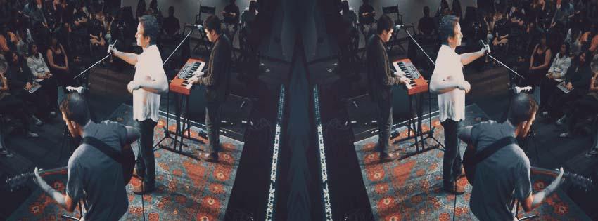 concert :: Musicians at Google -9.6.2015 KuJ96DjJ