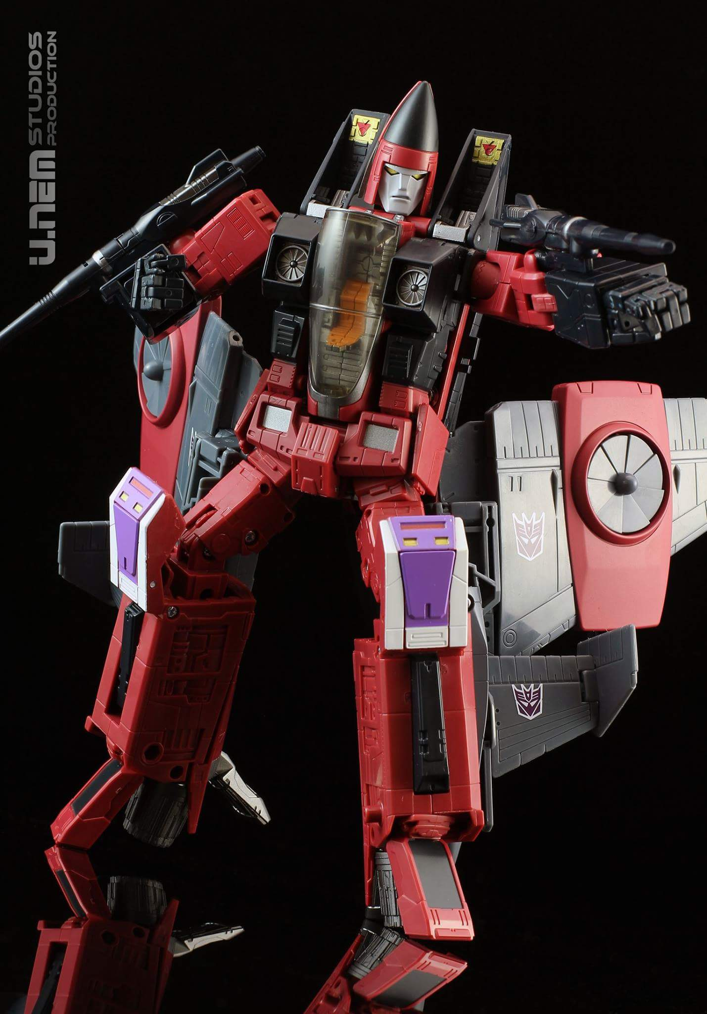 [Masterpiece] MP-11NT Thrust/Fatalo par Takara Tomy - Page 2 PqztW6hD