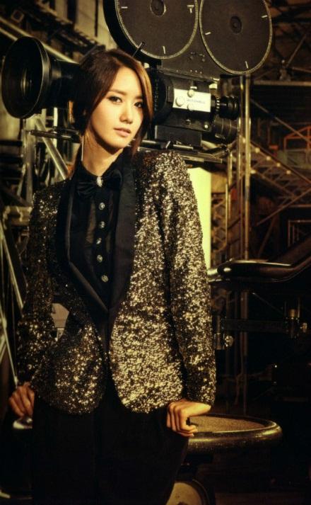 SNSD @ Japanese Album Repackaged Aay3kdjN