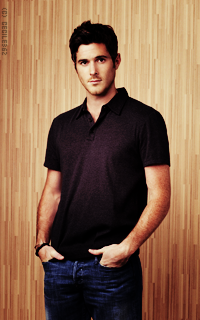 Dave Annable LwzDWUHY