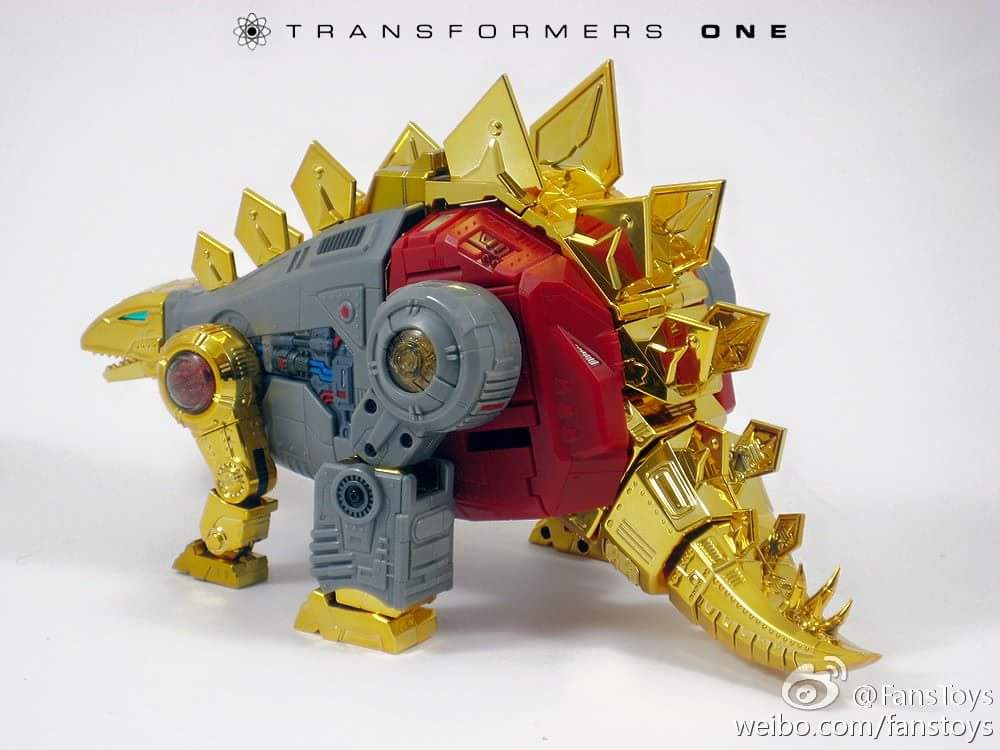 [Fanstoys] Produit Tiers - Dinobots - FT-04 Scoria, FT-05 Soar, FT-06 Sever, FT-07 Stomp, FT-08 Grinder - Page 5 DLlxZsbZ