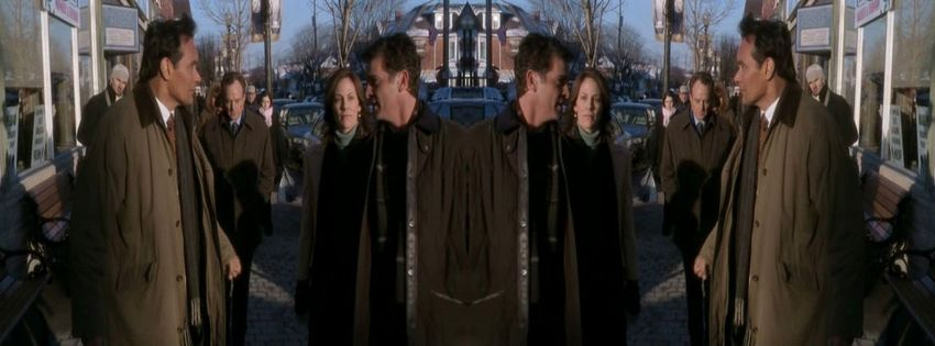 1999 À la maison blanche (1999) (TV Series) NXjIhB7v