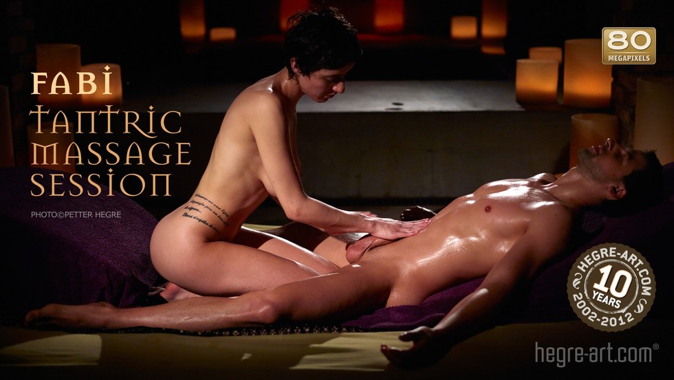 tantra massage forum anna