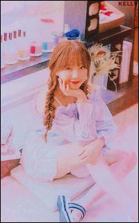 Kim Ji Yeon - KEI (LOVELYZ) Gk5UrPDy