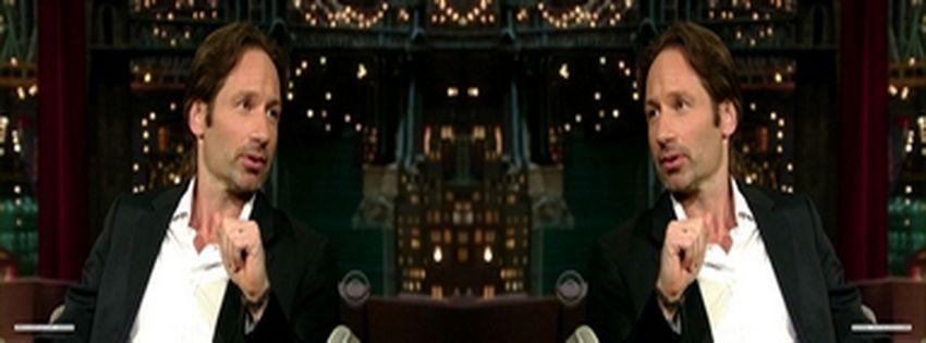 2008 David Letterman  EtDsnh1c