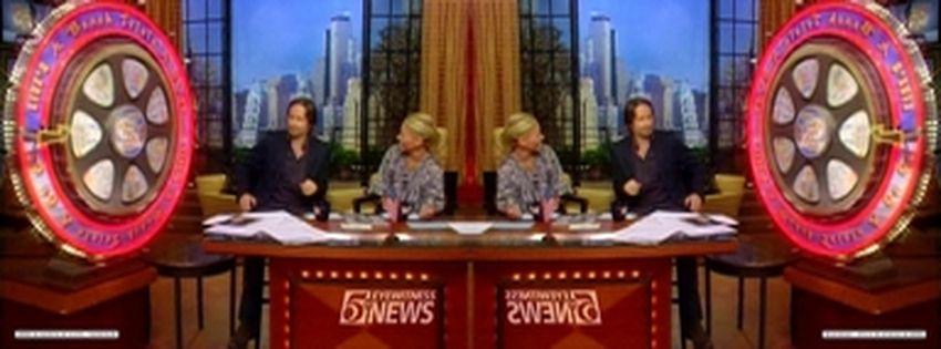 2008 David Letterman  YkJL8Xgu