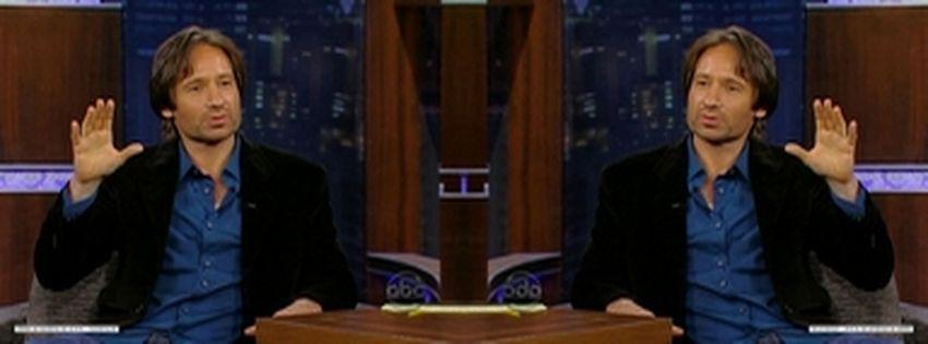 2008 David Letterman  5l1aR31t