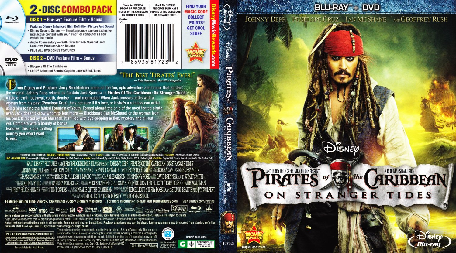 Download bokep pirates of caribean xxx hardcore pic