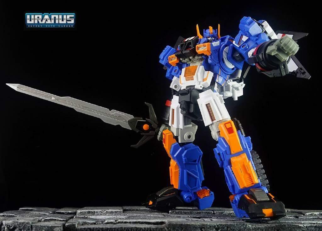 [Fansproject] Produit Tiers - Jouet WB-007 Dai-Z - aka Dai Atlas (Transformers Zone) GN08i5od