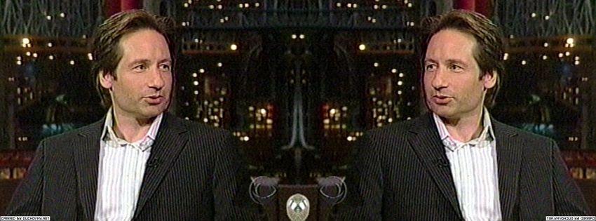 2004 David Letterman  FtkomWT3