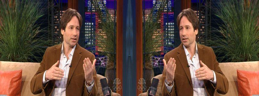 2004 David Letterman  MKsBiwmj