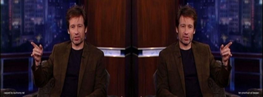 2009 Jimmy Kimmel Live  13O0jROf