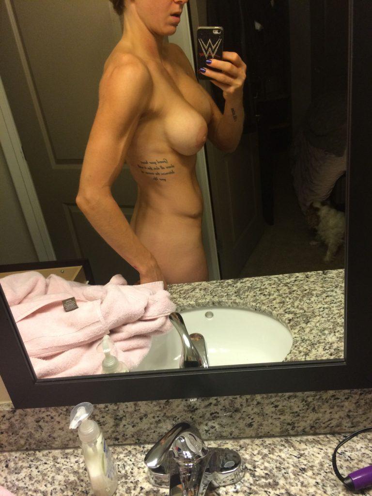 imagenes porno de las divas de la wwe