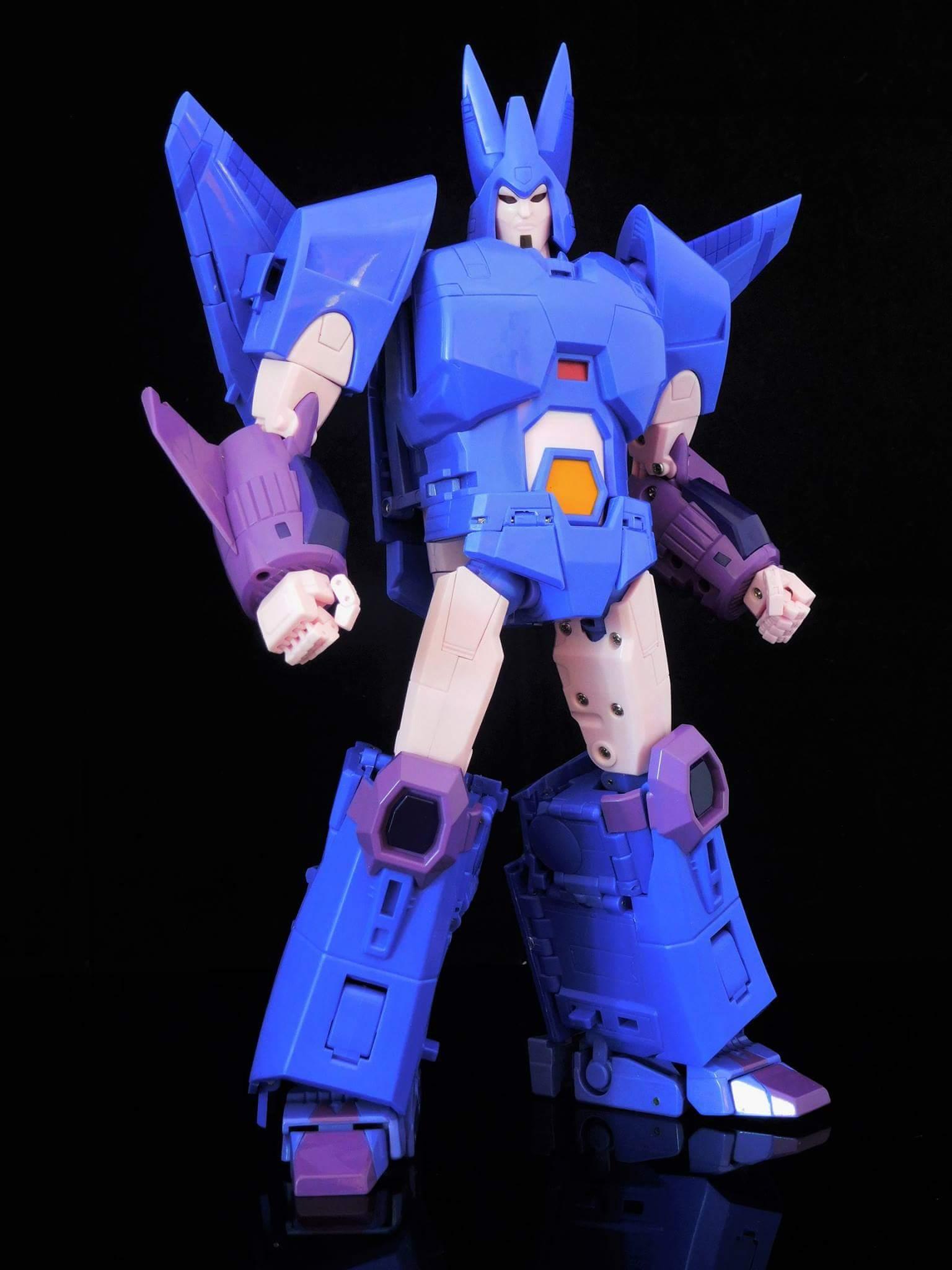 [X-Transbots] Produit Tiers - MX-III Eligos - aka Cyclonus - Page 2 Ox5dpR9X