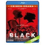 Black (2015) BRRip 720p Audio Dual Castellano-Frances 5.1
