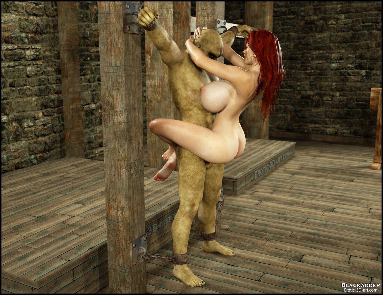 Dota 2 nude cartoon xxx porn nudes clips