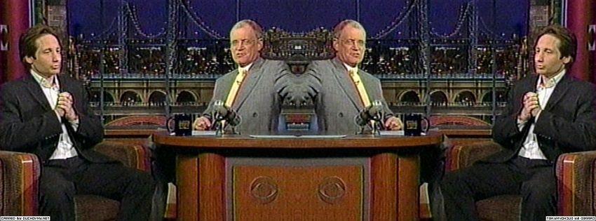 2004 David Letterman  Tud7sCPK