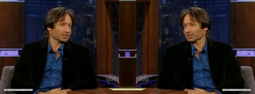 2008 David Letterman  1cl4IHIr