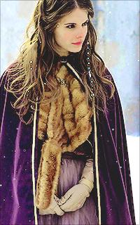 Lyra Cerwyn