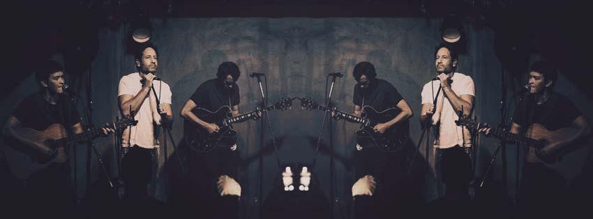 concert in Vancouver -Agosto 2015 MpYuZx2F