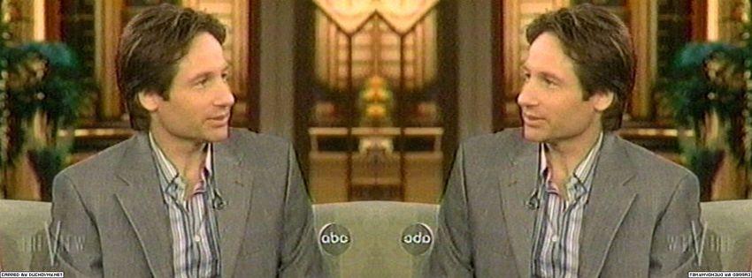 2004 David Letterman  BC7L4vFB