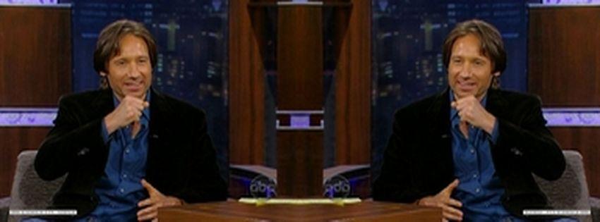 2008 David Letterman  IKLAQQh1