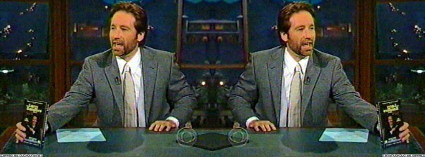 2004 David Letterman  R8WwBy3Z