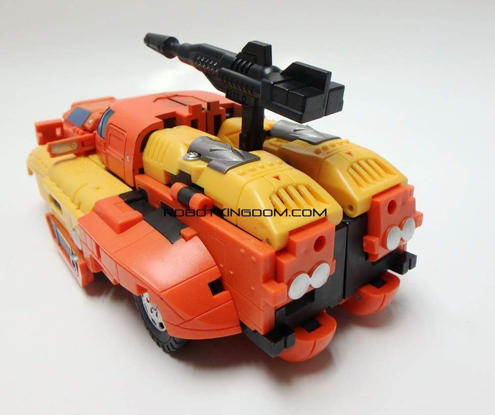 [Unique Toys] Produit Tiers - Jouet Y-03 Sworder - aka Sandstorm/Siroco 3X6AzH1R