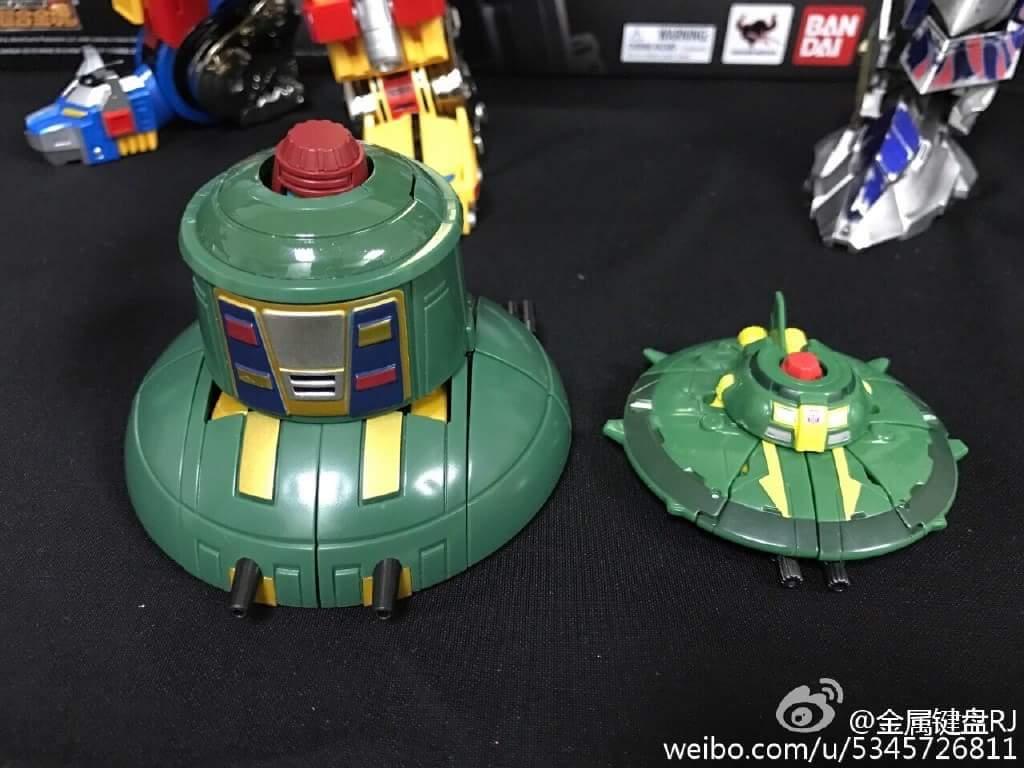 [Toyworld][Zeta Toys] Produit Tiers - Minibots MP - Gamme EX - Page 2 BlVpDdZc