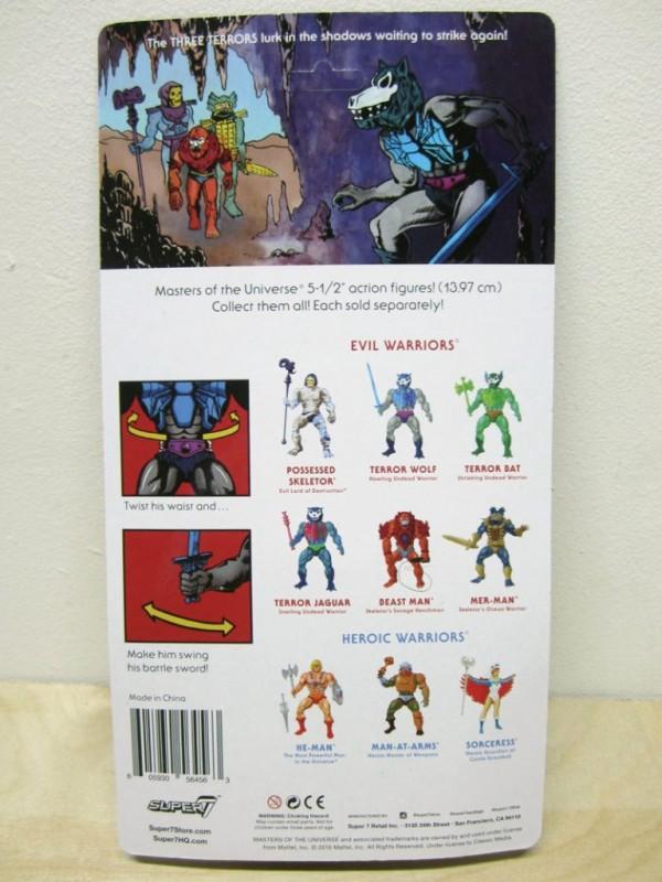 Super 7 - Maîtres de l'Univers vintage Dfwa5yuq