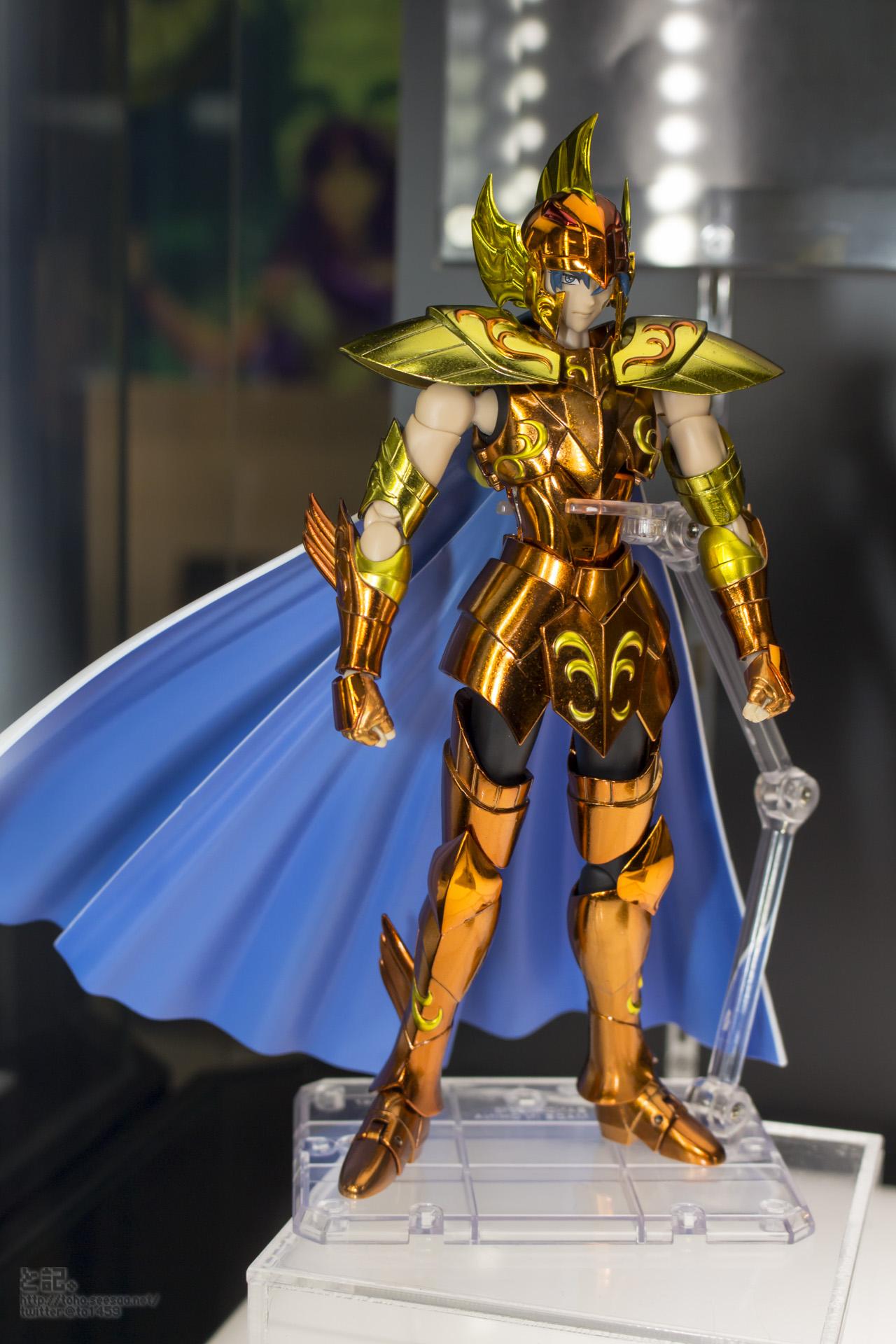 [Comentários] Saint Cloth Myth EX - Kanon de Dragão Marinho - Página 9 AA600isB