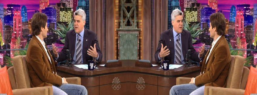 2004 David Letterman  RgVC7ksX
