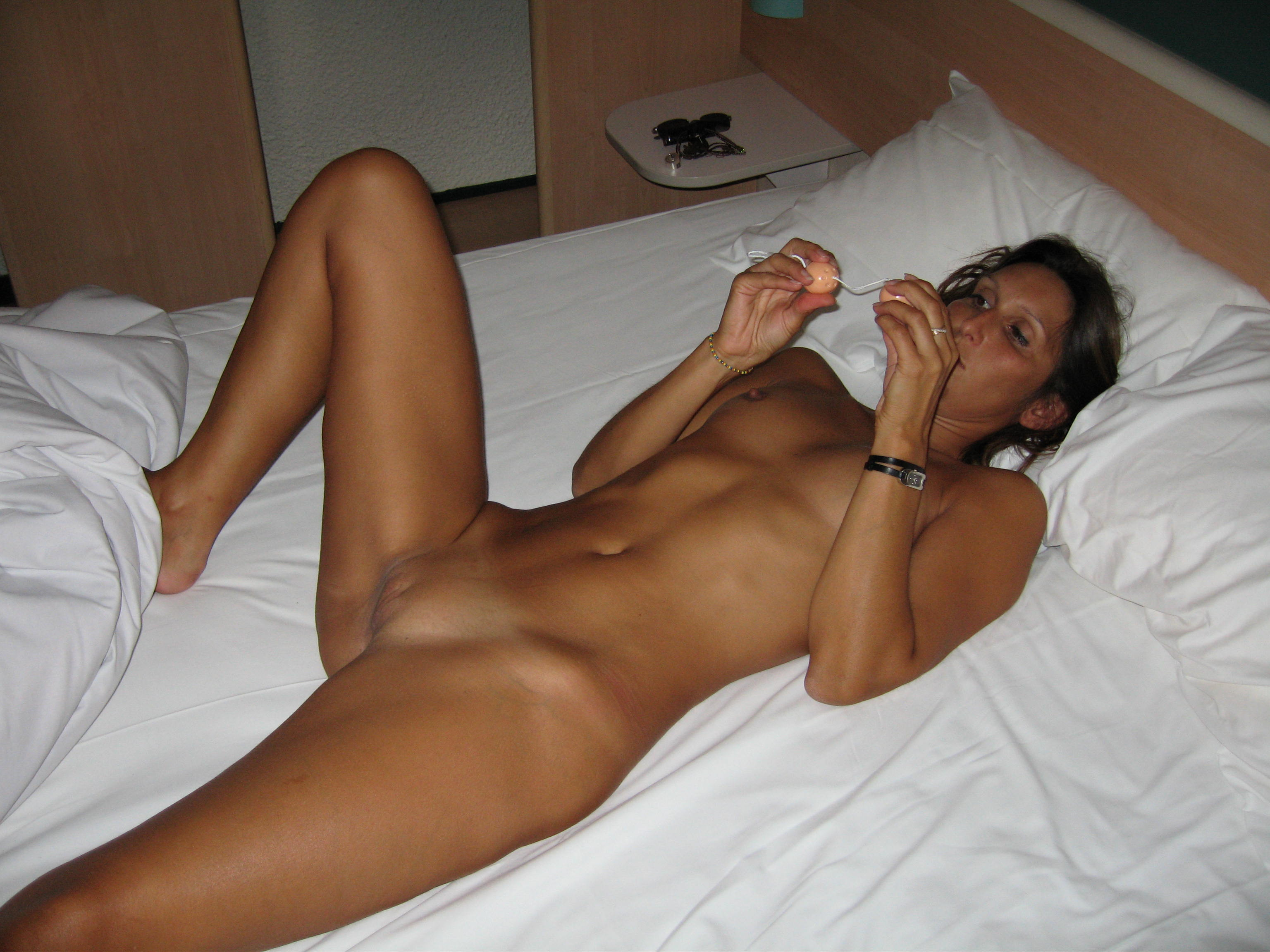 2 horny french slut sucks n fucks in interracial 4some orgy 1