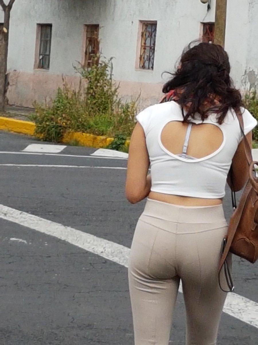 Nalgona mexicana busca amigos 5537201087 no soy escort - 1 part 10