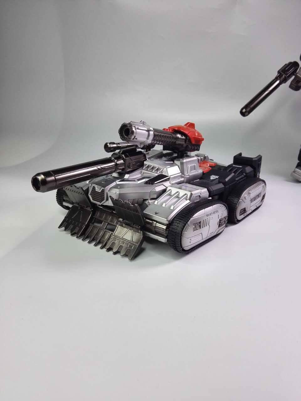 [SparkToys] Produit Tiers - ST - aka War Within: Optimus, Mégatron, Grimlock/La Menace, etc - Page 2 Eql0zadM